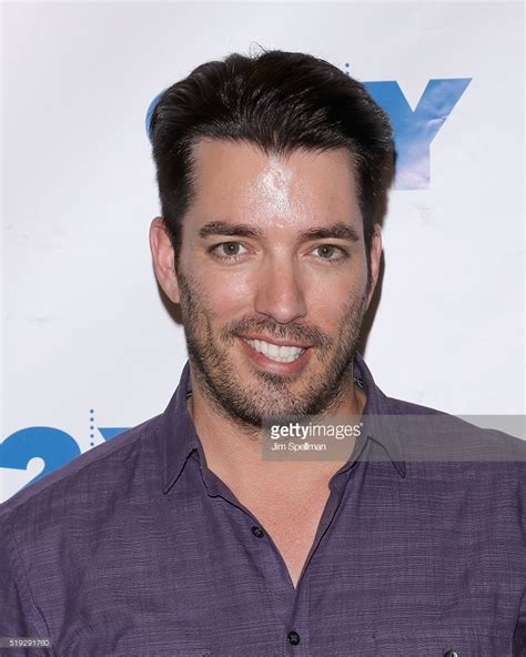 jonathan scott 92nd street y talk with hgtv s jonathan and drew scott