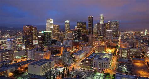 hollywood city news nasa un tremblement de terre 224 los angeles sputnik france
