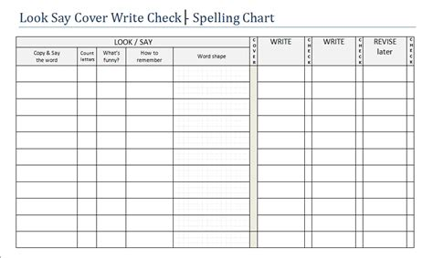 year 8 spelling words new calendar template site