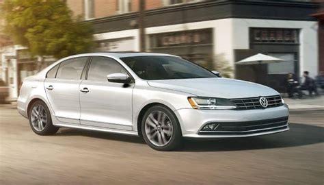 Volkswagen Bay Area by San Jose Bay Area Volkswagen Jetta Dealership