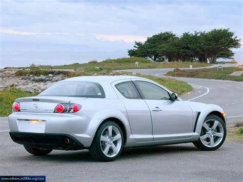 mazda vehicle models car brand mazda rx 8 models wallpapers and images