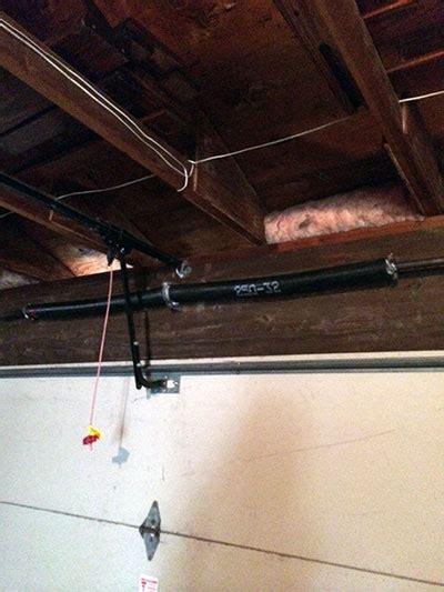 Garage Door Springs Wellington Torsion Springs Garage Door Repair Wellington Fl