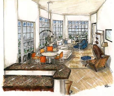 interior design rendering high resolution interior renderings 3 rendering interior design newsonair org