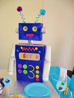 Robo Am303 Summer Day Box robo caixas de papel 227 o pesquisa festinhas ch 225 s de beb 234 mam 227 e e
