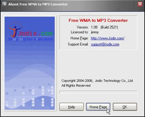 converter wma to mp3 free wma to mp3 converter download
