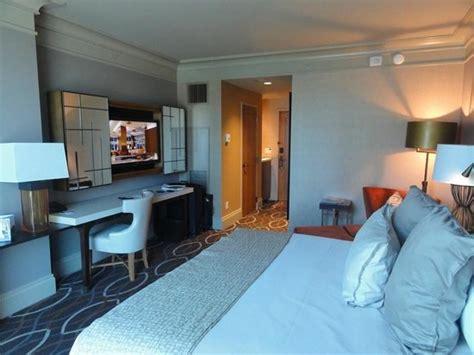 Dallas Hotels With In Room by Bed Picture Of Omni Dallas Hotel Dallas Tripadvisor