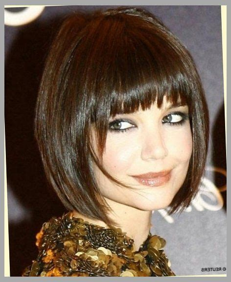 angled bob hairstyles for square face uk bob short hairstyles for square faces flocq flocq intended
