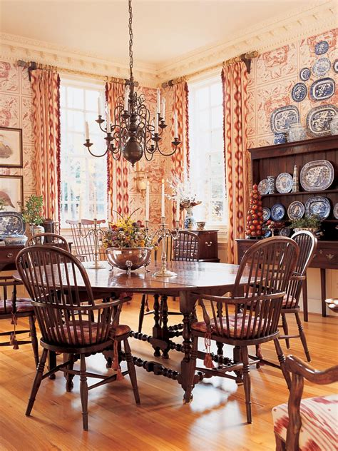 home decor blogs cape town toile french country dining room concrete patio furniture