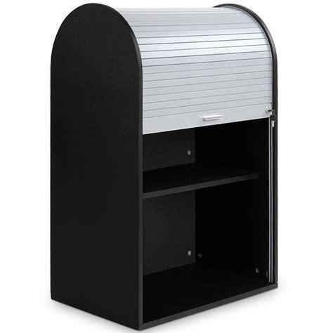 meuble rideau bureau affordable mobilier de bureau reims meuble rideau ikea