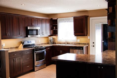 picture of kitchen kitchens 187 bentum family homes