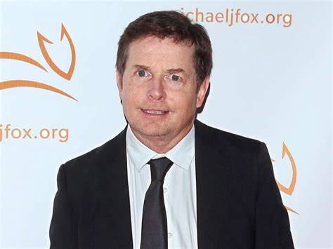 michael j fox still alive michael j fox is still alive contrary to some reports