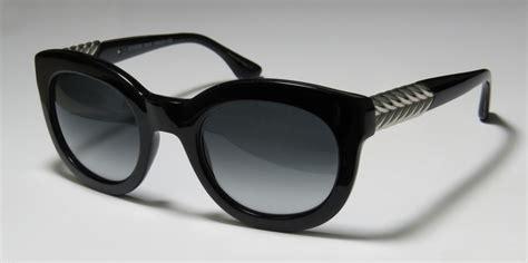 6 Gorgeous David Yurman Sunglasses by Buy David Yurman Sunglasses Directly From Opticsfast