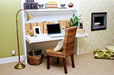 furniture delectable study table designs for small rooms