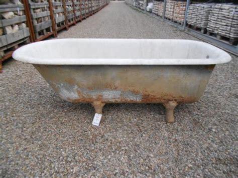 vasche da bagno antiche vasca in stile antico vasca da bagno antica vasca da