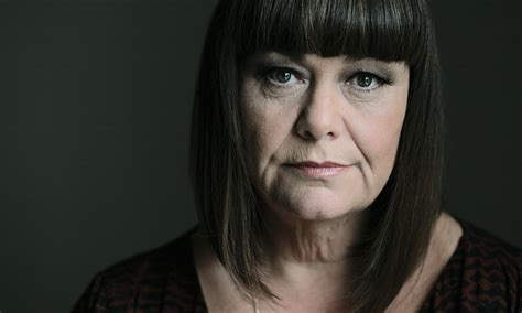 awn french dawn french thirty million minutes review less standup gig than public atonement