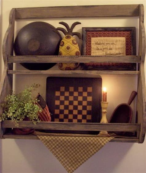 primative home decor 20 best primitive decorating ideas hative