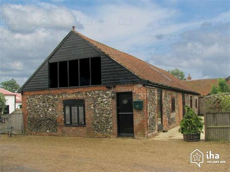 Barn Catering G 238 Te Self Catering For Rent Former Barn In Rede Iha 43302