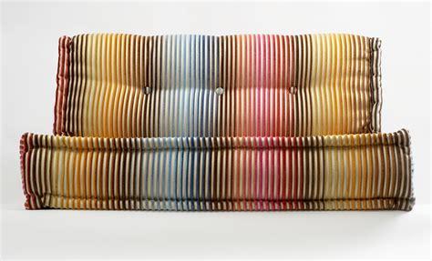 divani roche bobois offerte divani roche bobois prezzi simple divani ad angolo