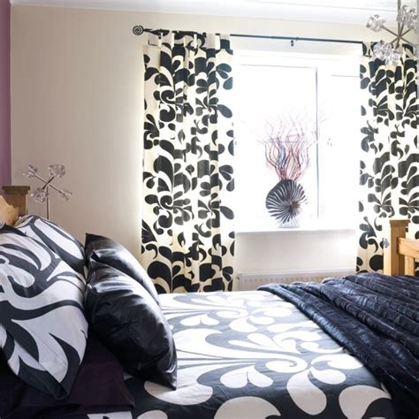 white bedroom curtains decorating ideas black and white bedroom decorating ideas decorating ideas
