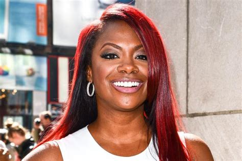 kandi burruss bob hairstyle hear kandi burruss emotional new single the daily dish