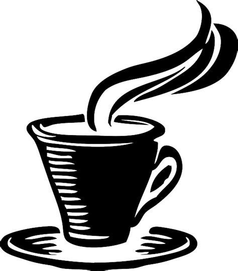 Pena Kopi Latte Pen Coffee Cappuccino Latte Pen Stainless Steel coffee latte java 183 free vector graphic on pixabay