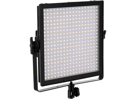 lights shooting filmmaking tips lighting with led panels