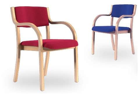 stuhl jan stuhl jan mit armlehne
