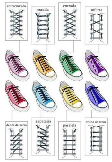 171 best shoelaces images on shoes shoe