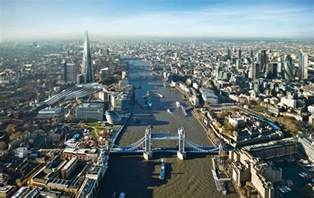renzo piano the shard in london opens to public