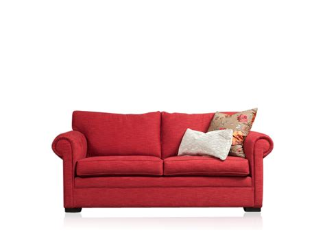 buy couch sydney highlands quality sofa couch sofa studio sydney buy online