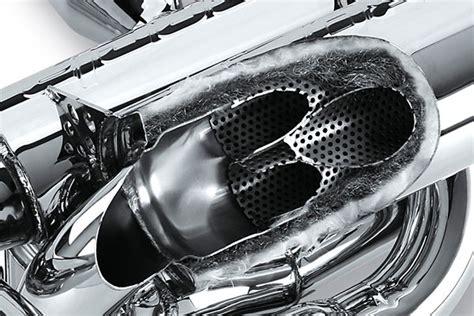Borla Performance Industries 140332   Borla Exhaust