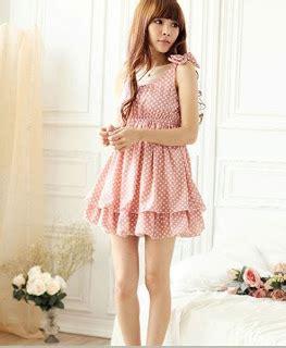Harga Pakaian Merek H M model baju korea terbaru harga murah