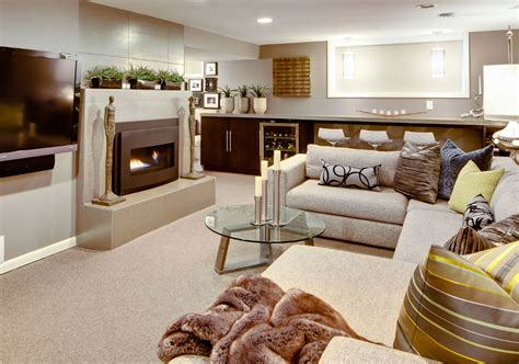 design your own home remodeling 50 modern basement ideas to prompt your own remodel home