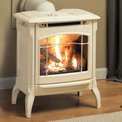 hearthstone stowe dx gas stove fireplace