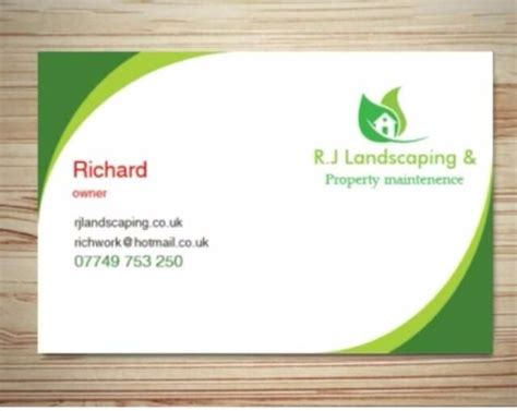 coventry decking specialists