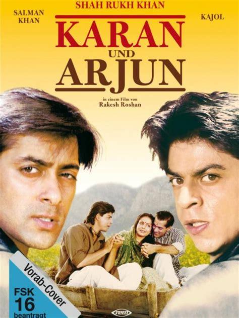 film india yg lama asyik shahrukh khan dan salman khan akan main film bareng