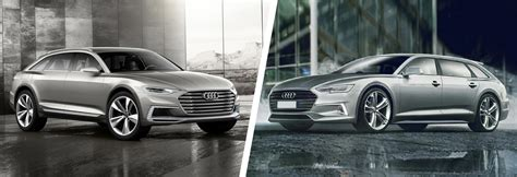 audi a9 prologue price new audi a9 price specs and release date carwow