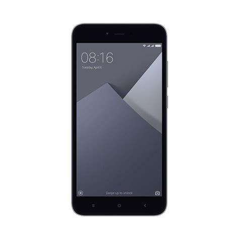 Xiaomi Redmi 2 2 16 Grey White xiaomi redmi y1 lite grey 16 gb 2 gb ram