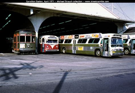 gmc busses image gallery gmc buses
