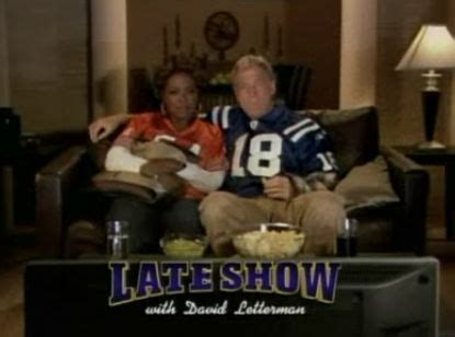 Best Superbowl Xli Ads Via by Top 10 Ads Of Bowl Xli Ign Models Picture
