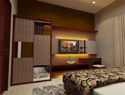 Desain Interior Hotel 2 interior by difasi lestari desain kamar tidur hotel