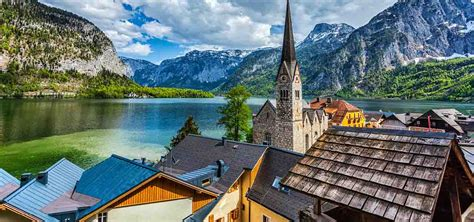 in austria austrian alps holidays package deals 2018 easyjet holidays