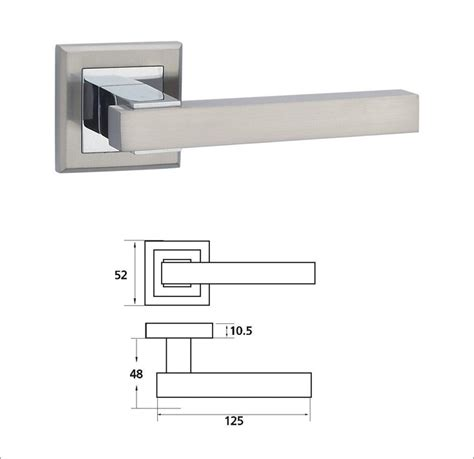 interior door handles home depot modern door handle z1290 i have a similar handle