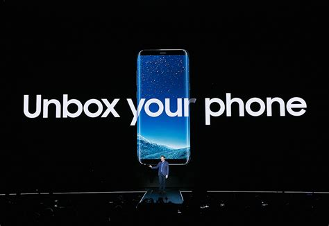 galaxy   iphone      awful drops  talkandroidcom