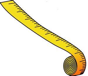 Meteran Badan Baju Untuk Penjahit Yc44 butikjahit amerta gallery cara mengukur badan untuk ukuran jahit