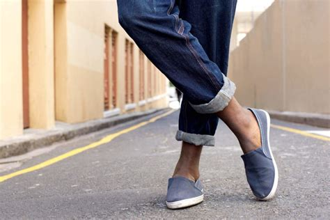 Dress Shoes You Can Wear Without Socks by Why You Should Never Wear Shoes Without Socks Reader S Digest