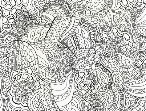 coloring page ideas coloring pages free coloring pages free printable