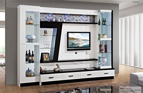 Wall Unit Display Cabinet by Wall Units Astonishing Wall Display Units Tv Cabinets