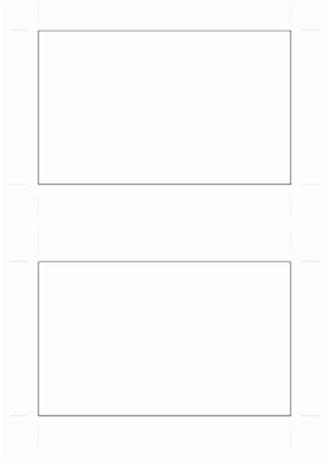 word business card template eliolera com