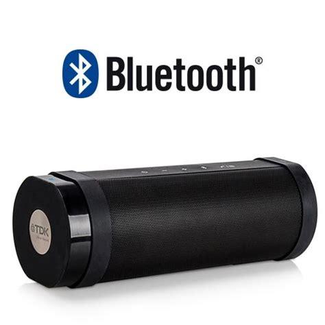 Speaker Aktiv 2 1 Bluetooth E80 h 248 yttalere aktive og passive h 248 yttalere se utvalget